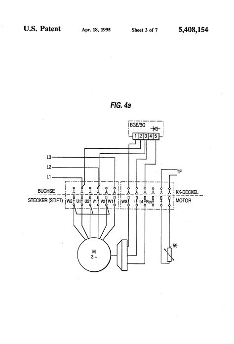 eurodrive motor wiring diagram siemens wiring diagrams