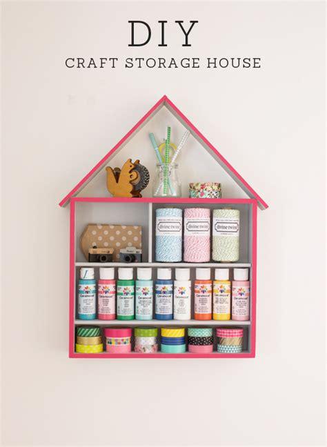 15 Awesome DIY Storage Ideas   Sawdust Girl®