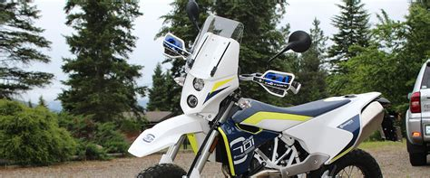 Xr Slides Limited xr650l to ktm 690 or 500 exc adventure rider autos post