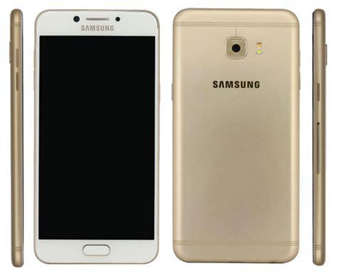 Samsung 5 Inchi perbandingan spesifikasi samsung galaxy c5 pro vs samsung