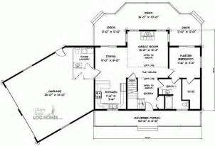 Custom Mountain Home Floor Plans by 18 Stunning Custom Mountain Home Floor Plans Home