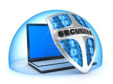 Anti Virus Laptop anti virus programs thetechgeek