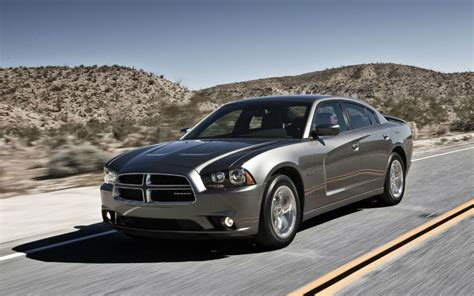 charger rt motor 2014 charger rt review motor trend autos post