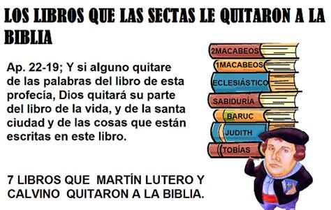 libro le crpuscule de la sociedad religiosa san luis rey de francia no se deje enga 209 ar por las sectas ya que las biblias