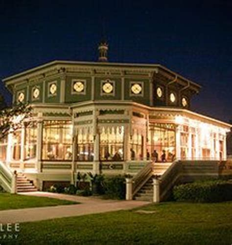 Wedding Venues Galveston by 1000 Images About Galveston Wedding Venues On