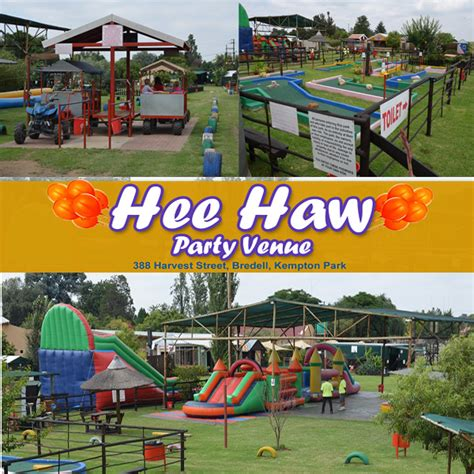 themed party venues cape town home kids party venues