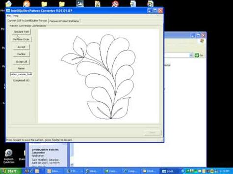 corel draw pdf to dwg dxf autocad vector conversion in inkscape doovi