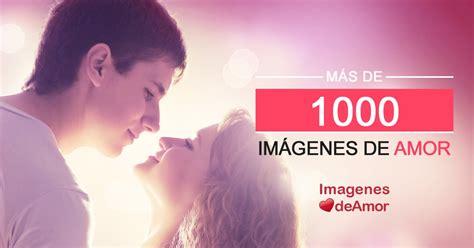 imagenes insolitas de amor imagenes de amor