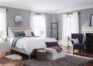 Inspiration Bedrooms 17 clutter busting tips we re totally stealing from ikea the loop