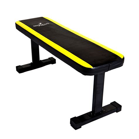 weight bench alternative marcy bruce lee signature flat bench sweatband com