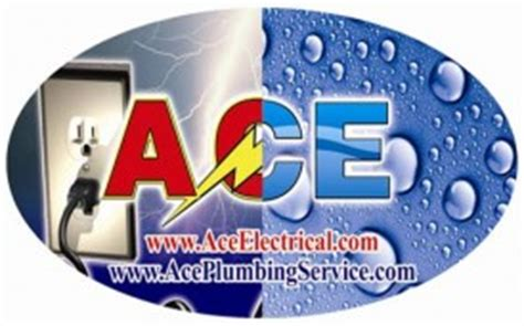 Ace Electric And Plumbing by Ace Electrical And Plumbing Launches Air Conditioning