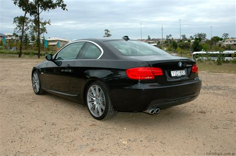 where are bmw from bmw 330d review caradvice