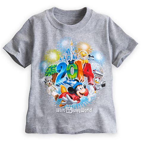 disney toddler shirt 2014 walt disney world grey tee