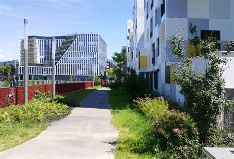 bettdecke 300x240 terrasse 9 nanterre am 233 nagement des terrasses de