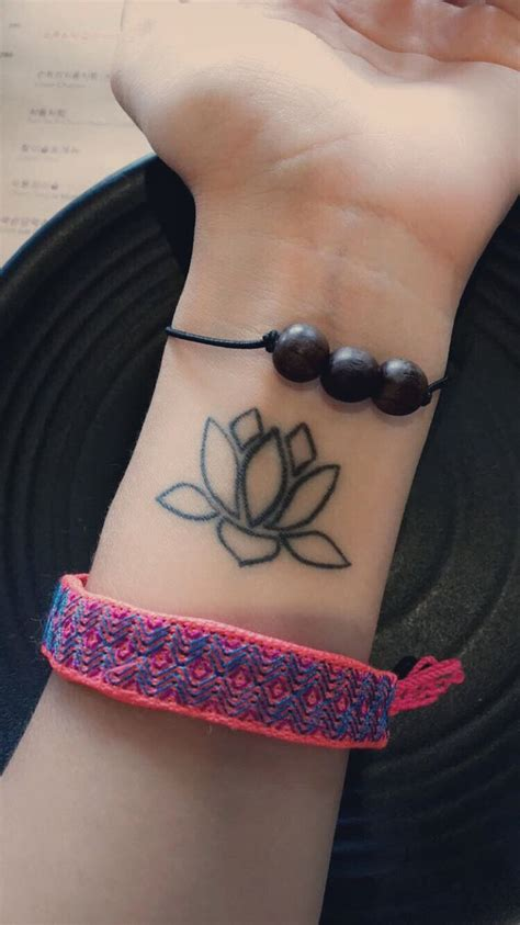 lotus tattoo new york civ 47 best theirs and mine images on pinterest tatoos