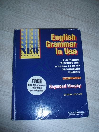 new english in use 9963516580 english grammar in use by murphy bazar omlazen 237 cz