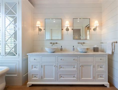 shiplap material shiplap bathroom how to use shiplap in the bathroom the