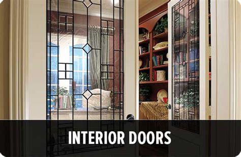 Reeb Interior Doors Reeb Exterior Doors Interior Doors Doors Patio Doors Columns And Hardware