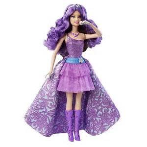barbie princess and the popstar keira 2 in 1 doll mattel