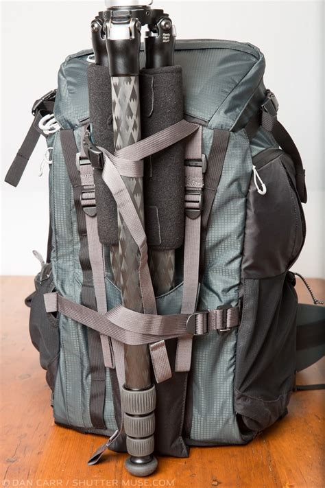best backpack with tripod holder mindshift rotation 180 professional review backpack