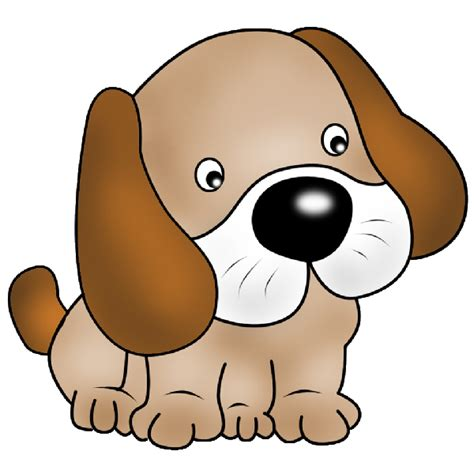 puppy puppy puppy puppy puppy clipart 2 pencil and in color puppy clipart 2
