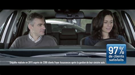 assurance foyer foyer assurance auto mobil 233