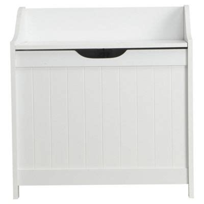 buy southwold bathroom storage unit white wood tongue