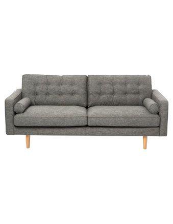 myer furniture sofa myer sofa myer sofas memsaheb thesofa