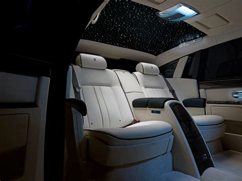 section 420 penal code singapore car upholstery headliner repair 28 images cooks