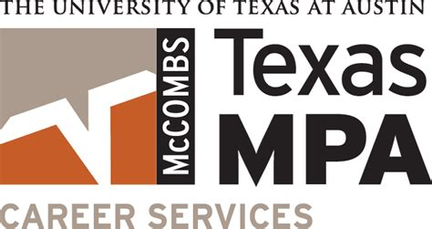 Difference Between An Mpa And Mba by Resume Mpa