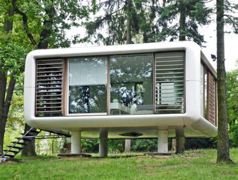 Tiny Haus Kaufen Köln by Loftcube Mali Prefabrikovani Dom Gradjevinarstvo Rs
