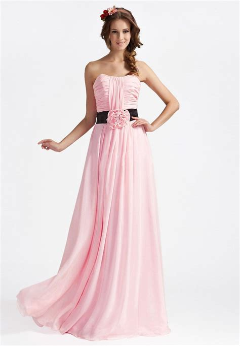pink bridesmaid dresses whiteazalea bridesmaid dresses pink bridesmaid dresses
