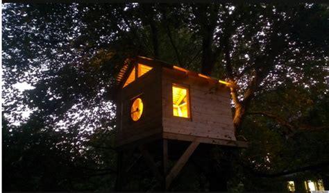Cheap Kitchen Design Ideas homemade tree house design best house design design and
