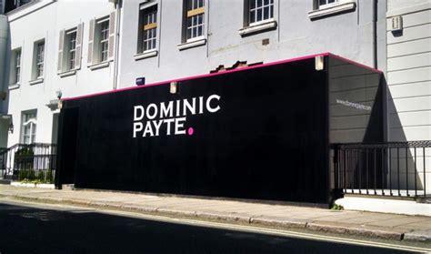 hoarding design maker hoarding print design printed site hoarding lavastar