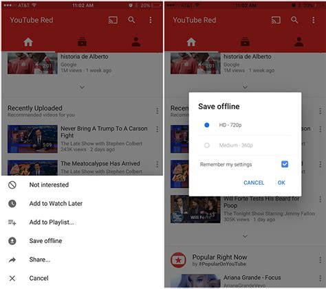 download youtube red movies google music archives flashrouters networking vpn blog