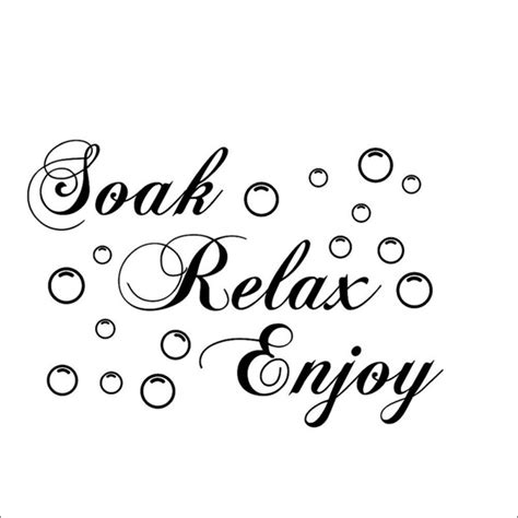 Popular relaxing quotes buy cheap relaxing quotes lots from china relaxing quotes suppliers on