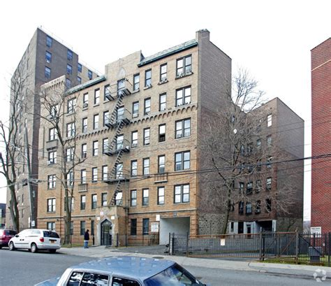 Apartment Rentals Yonkers Highland Manor Rentals Yonkers Ny Apartments