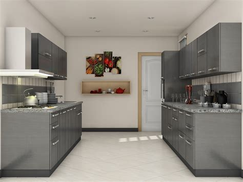 Kitchen Fabulous Godrej Modular Kitchen Sleek Kitchen Kitchen Designs And Prices