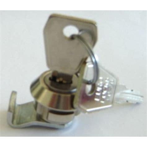serratura cassetta posta serratura per cassetta portavalori 53 from category