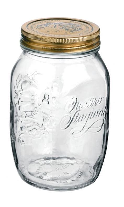 gläser mit schraubverschluss ikea einmachglas schraubverschluss original quattro stagioni