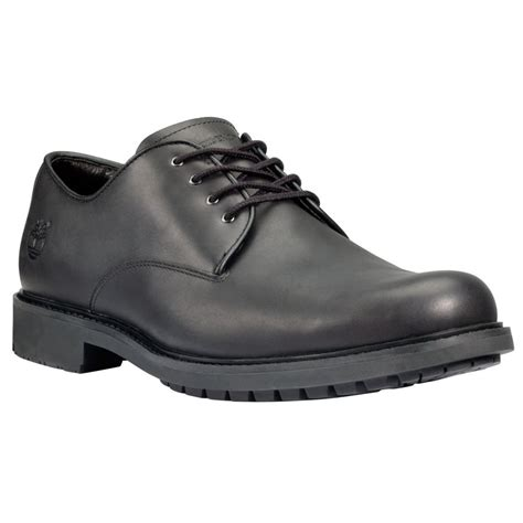 timberland oxford shoes timberland timberland ek stormbuck oxford black f6 5549r