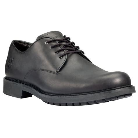 timberland oxford shoes timberland timberland ek stormbuck oxford black f6 5549r