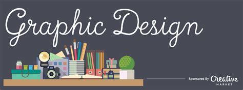 web design competition rules graphic design contest