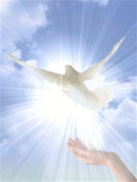 animation clipart  jesus  heaven   cliparts  images  clipground