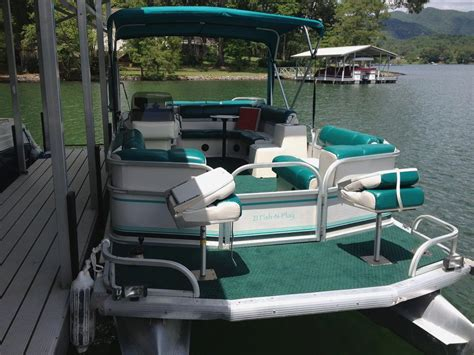 pontoon boat with bathroom bathroom awesome pontoon boat bathroom luxury home