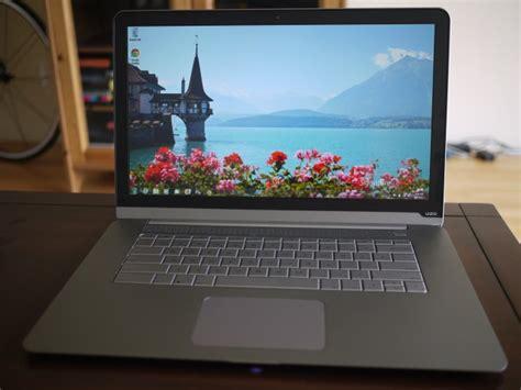 visio laptops vizio thin light ct15 a1 review bonnie cha product