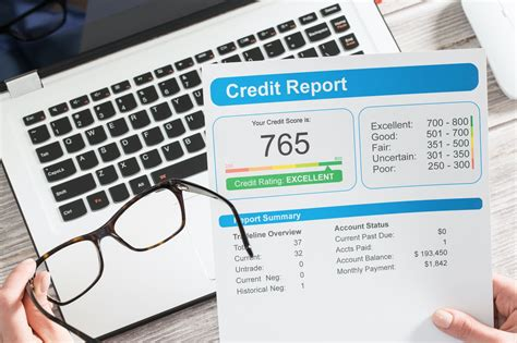 Records On Credit Reports What Is A Tri Merge Credit Report Creditrepair