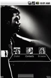 download michael jackson themes for android download michael jackson for android theme htc theme