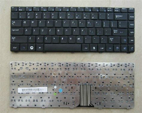 Keyboard Asus Eee Pc 1215 1215b 1225c 1201 Ul20 Putihwhite for asus eee pc 1225c 1225b 1215b ul20 1201ha keyboard reviews