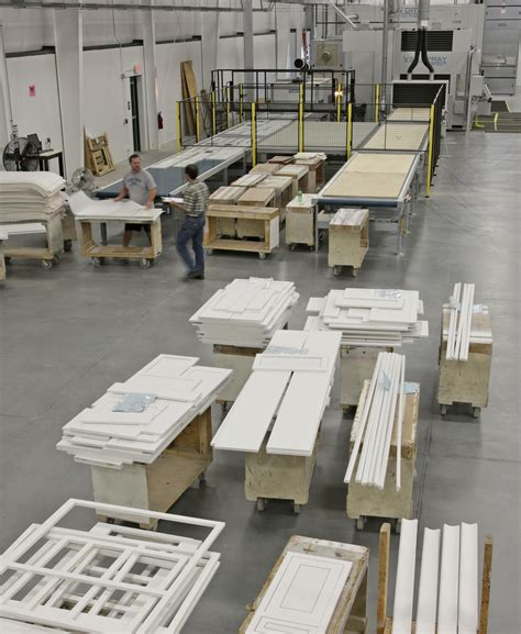 conestoga woodworking 29 ways woodworking technology helps grow business wood